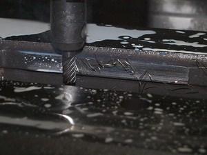 超硬工具の買取は【再製メタル株式会社】 ~ドリルやエンドミルといった切削工具など様々な超硬に対応~