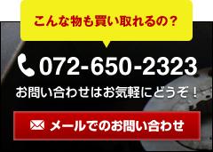20171129132358.jpg